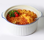 Rasel Catering Singapore - Shepherd's Pie